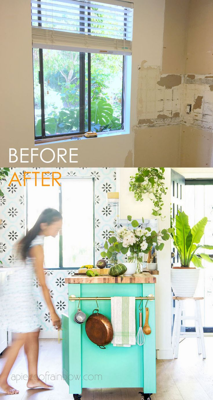 Design & Install Your Dream IKEA Kitchen An Ultimate