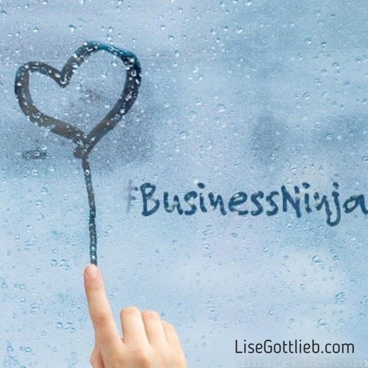 ᗩᖇE YOᑌ ᗩ ᗷᑌᔕIᑎEᔕᔕᑎIᑎᒍᗩ YET?  Take your business to the next level!  Get your FREE GIFT - see link in the bio.  Follow @lisegottlieb  #quote #instaquote #businessninja #lisegottlieb #inspiration #quoteoftheday #words #business #businessman #businesswoman #motivation #entrepreneur #lifestyle #entrepreneurs #success #hardwork #entrepreneurship #businessowner #work #startup #money #inspiredaily #successful #startuplife #happiness #entrepreneurlife #desire #working #passion #fontcandy…