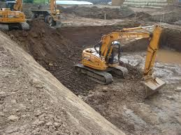 For reliable Foundations in Yorkshire contact our team Ashridge Contractors we are highly experienced in this sector. All the staff are suitably trained to the right level of competence for their required job specifications.Visit now.