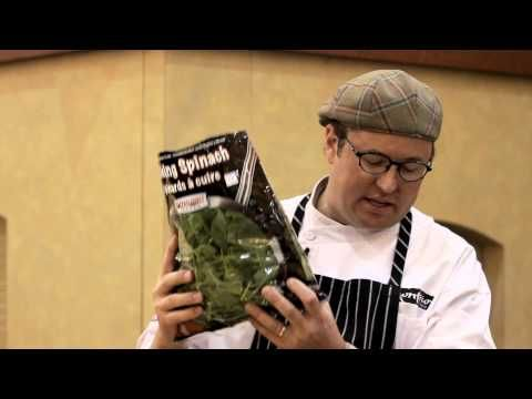 Ocean Mist Farms offers Artichoke nutrition information recipes and Artichoke cooking tips - including how to steam an Artichoke.