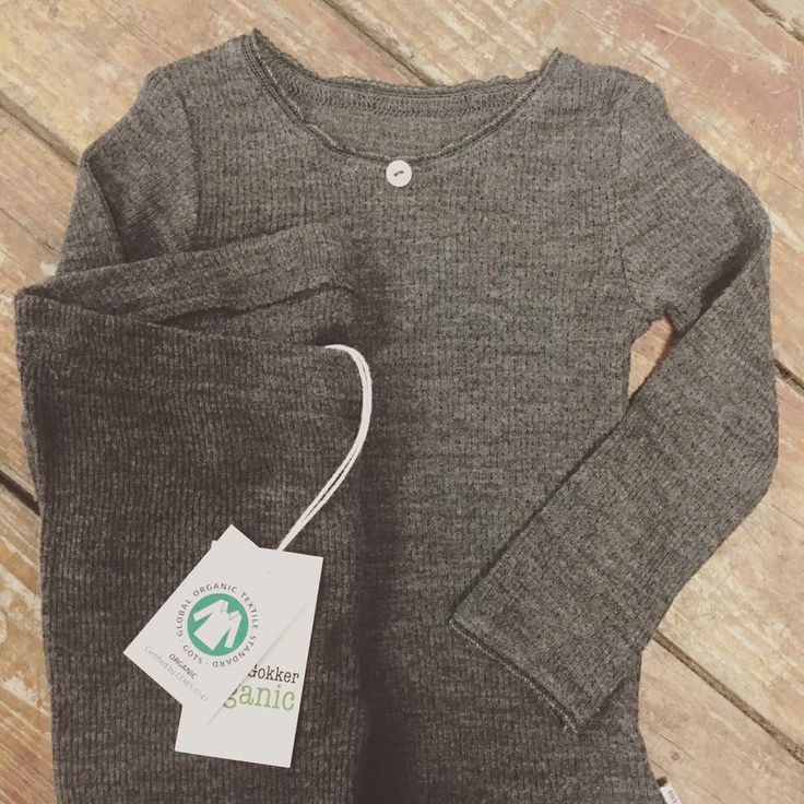 Superior quality GOTS certified organic wool - only the best for children's delicate skin. Keeps the little ones warm & dry at all times!