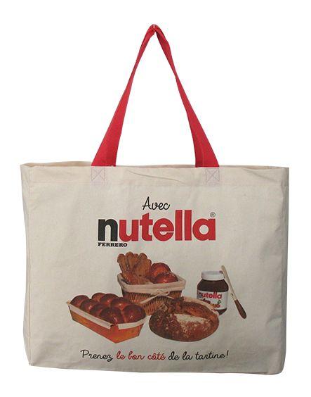 Le sac shopping : un classique indémodable de l'objet publicitaire. Si les quantités le permettent, nous traitons votre projet en fabrication spéciale!