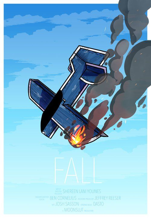 Watch FALL 2017 Full Movie    FALL Movie Poster HD Free  Download FALL Free Movie  Stream FALL Full Movie HD Free  FALL Full Online Movie HD  Watch FALL Free Full Movie Online HD  FALL Full HD Movie Free Online #FALL #movies #movies2017 #fullMovie #MovieOnline #MoviePoster #film46789