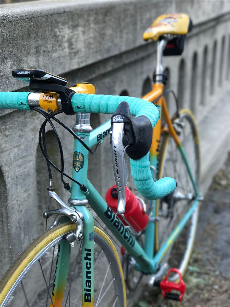 43 best Cycling is life! images on Pinterest | Bicycles, Bicycling ...