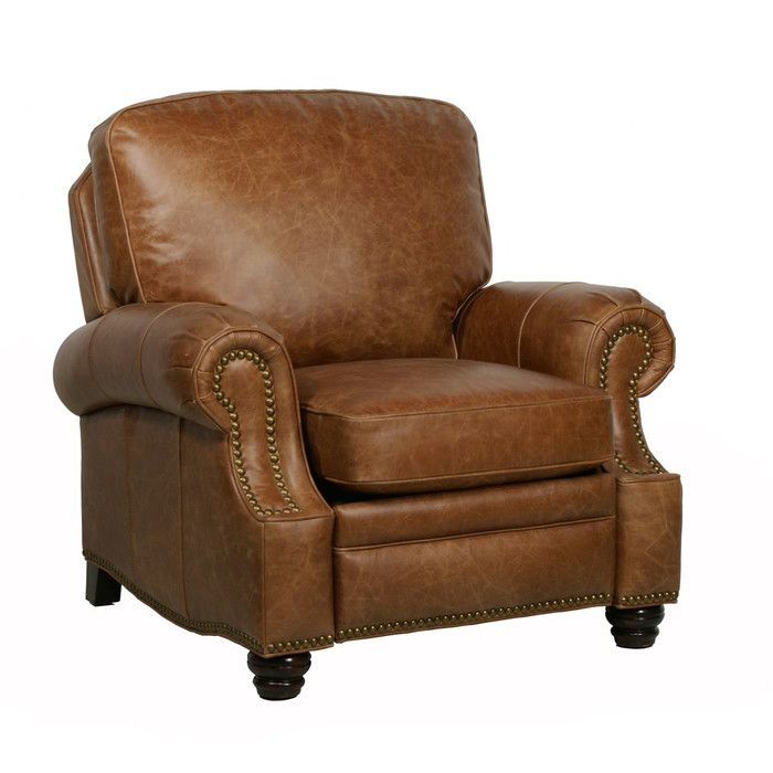 You'll love the Longhorn II Recliner at Wayfair - Great Deals on all Furniture products with Free Shipping on most stuff, even the big stuff.