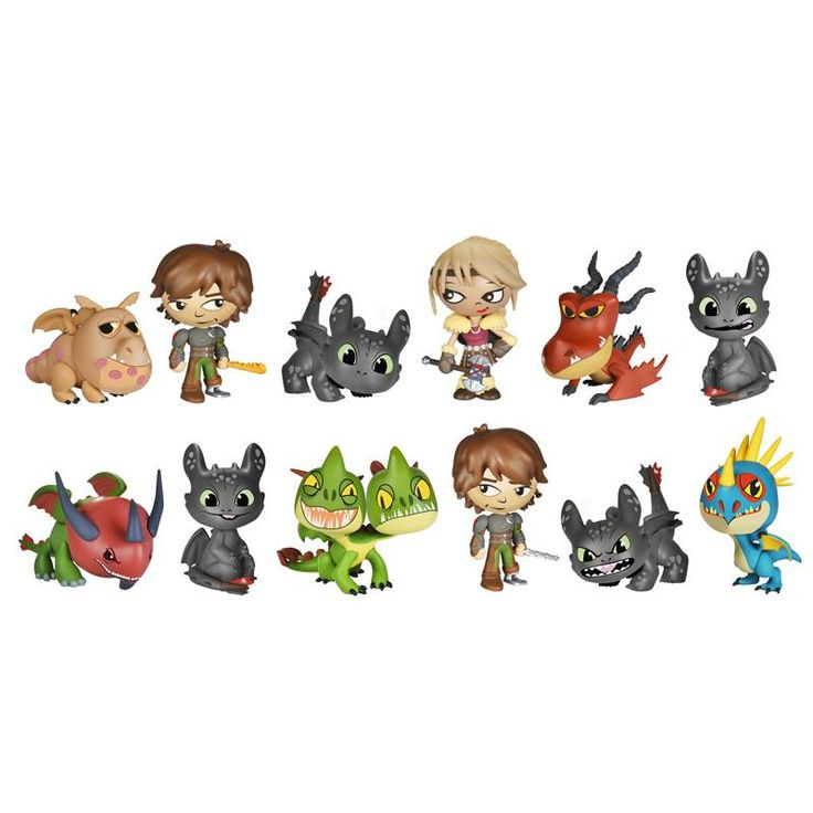 179 best how to train your dragon images on pinterest train your 179 best how to train your dragon images on pinterest train your dragon dragon party and drawing ccuart Image collections