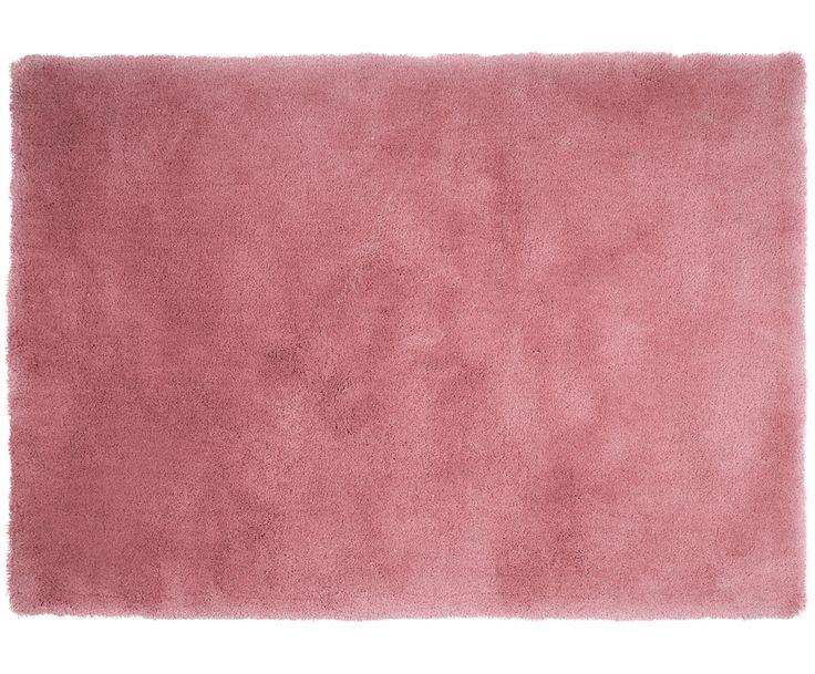 ber ideen zu shabby chic teppich auf pinterest. Black Bedroom Furniture Sets. Home Design Ideas