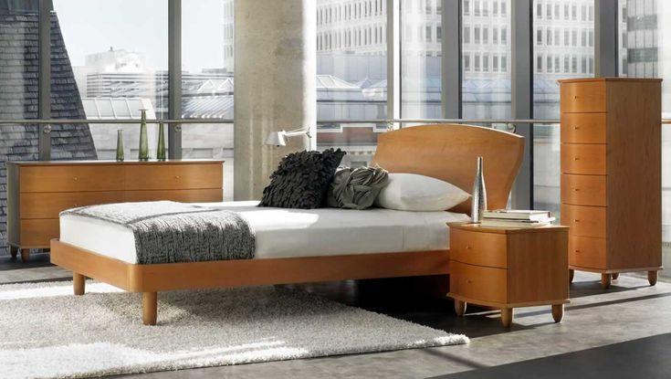 Mobican Meubles Contemporary Scandinavian Furniture Canada Wallpaper