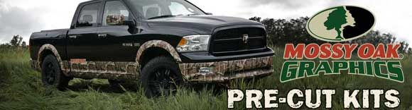 1000 images about camouflage vinyl truck kits on for Mossy motors used cars