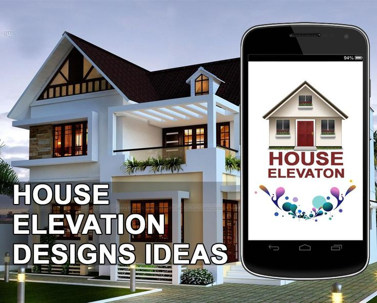 ICYMI: Indian House Front Boundary Wall Designs | Hiqra | Pinterest |  Indian House, House Front And Walls