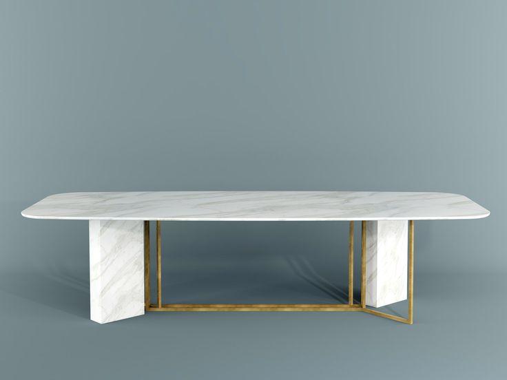 plinto-dining-room-tables-8