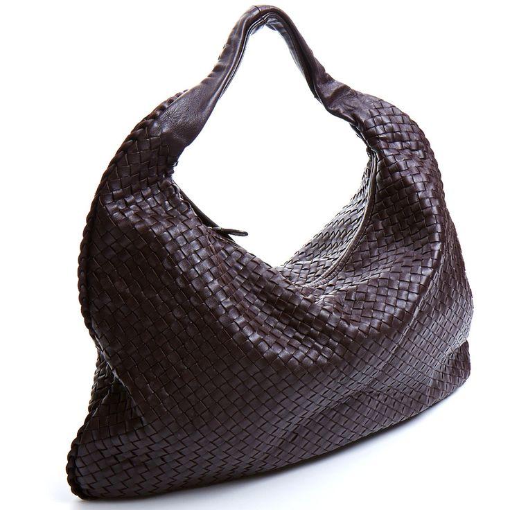 edc5b8be47aa BOTTEGA VENETA SHOULDER BAG  Michelle Flynn Flynn Flynn Flynn Coleman-HERS