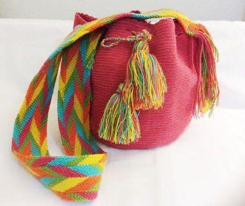 Wayuu Handmade Mochila Handbag null,http://www.amazon.com/dp/B00K0R57B0/ref=cm_sw_r_pi_dp_xfbytb0K0BETYNST US$ 69.99