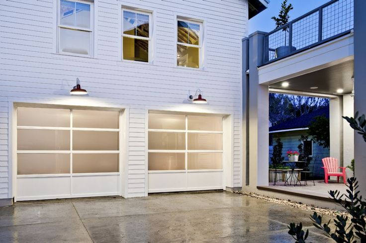 Eyeglass Frame Repair Orlando : 17 Best images about Avante Garage Doors on Pinterest ...