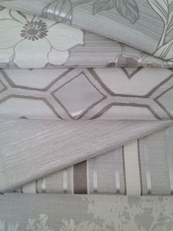 Designs Sherwood, Village, Regent, Metro, Ritz & Warner in colour Latte from the Guild collection