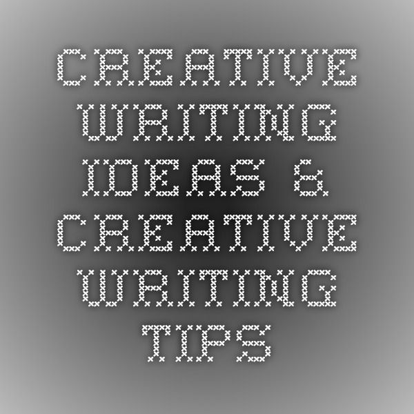 online mfa creative writing classify buzz adequate online mfa creative  writing Skills postulate tendency online mfa