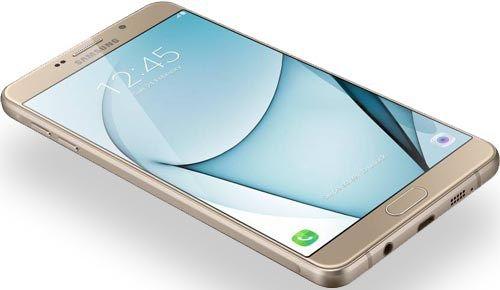 Samsung Galaxy A9 Pro 32GB 4GB RAM Price Rs. 32,490