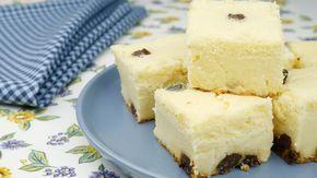 A Torta de Ricota é uma sobremesa deliciosa e super fácil de fazer! Se você gosta de cheesecake vai adorar essa torta, pois assim como o cheesecake ela leva queijo na receita, só que nesse caso ao …