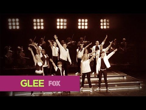 'Glee' Spoilers: Brittany's Parents And The New Kids Cast, Plus Watch New Performances