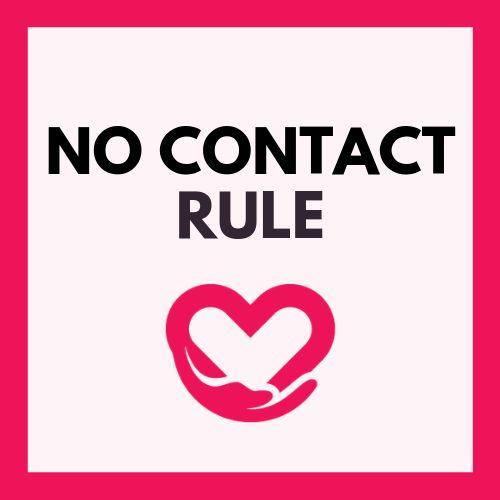 Lovesagame  Breakup Advice From Expert Eddie Corbano -4910