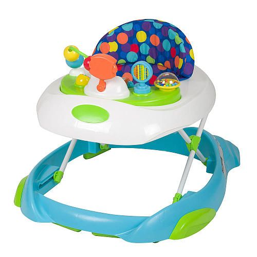 64 99 Babies R Us Orby Activity Walker I Want A Lyttle