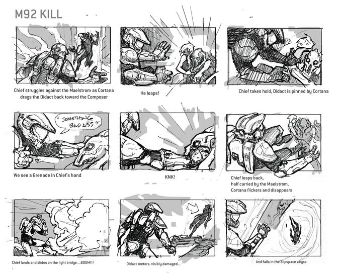 Best Professional Story Boards Images On   Boards