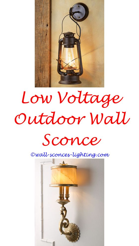 Leaf Wall Sconce Wall Sconces Hallway Walls And Contemporary