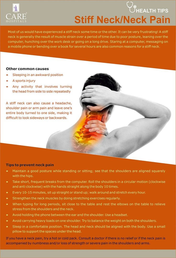 ideas about ent doctor runny nose medicine we all know about stiff neck problems how this neck pain will affect our daily