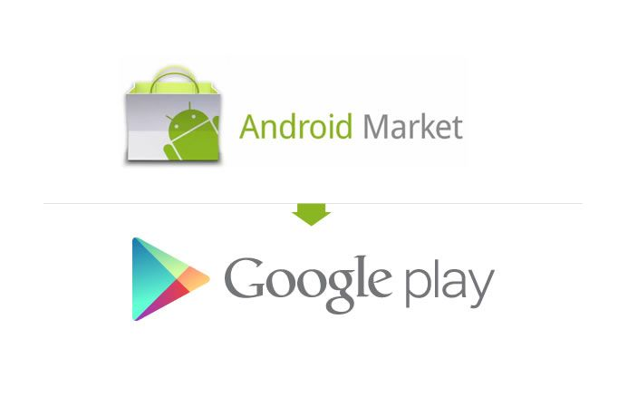 Omais Ali Upload Your Android App From My Google Play Store