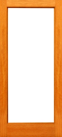 1000 Images About Interior French Doors On Pinterest