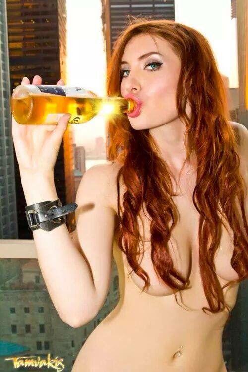 Mexican irish redhead woman photos erotic photos joy porn star