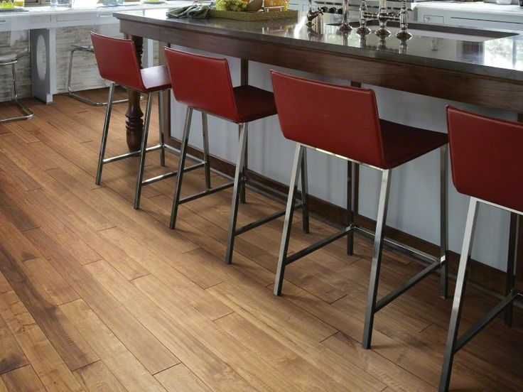 Shaw Hardwood Flooring Brings Beauty And Strength To Any Room See Our Collection Of Wood