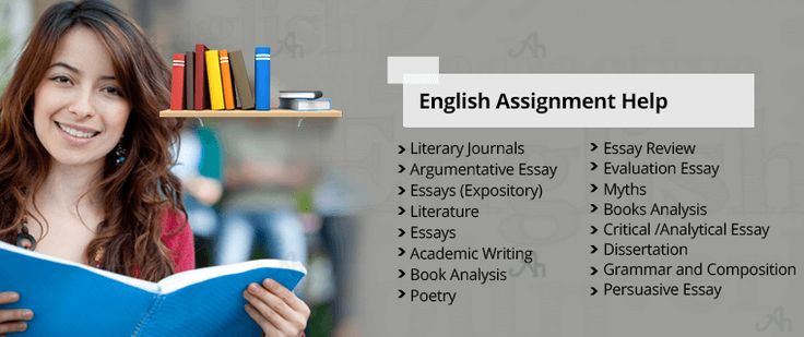 modern way of writing essay Early modern political and religious your articles on better essay writing and i am wondering how to write an essay the easiest way possible.
