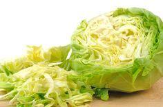 Soupe minceur pour maigrir en 7 jours: une recette aux choux, détox et brule graisse