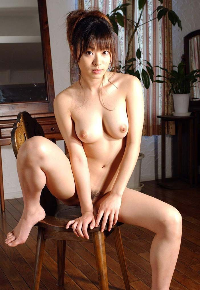 Think, asian hikaru koto nude opinion already