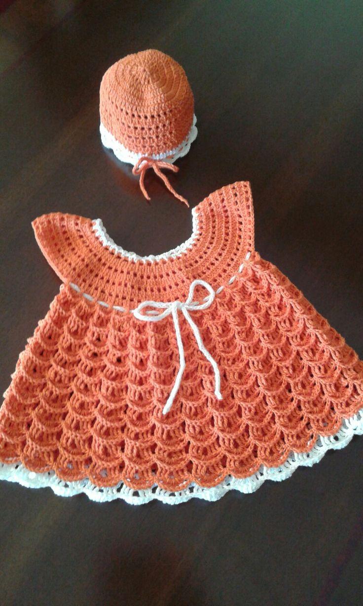 Όμορφο φορεματάκι