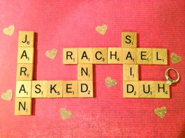 Best 25+ Engagement Announcement Funny Ideas On Pinterest
