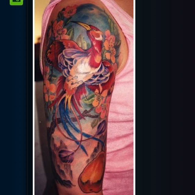 180 best images about awesome tattoos on pinterest ink for Things tattoo artists love