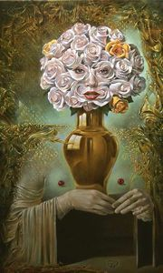 14-surreal-painting-by-michael-cheval - Aylmao