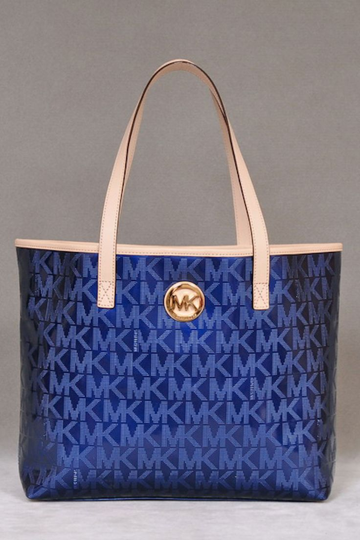 Michael kors bags in dubai - 132 Best Michael Kors Mk Images On Pinterest Mk Handbags Michael O Keefe And Handbags Michael Kors
