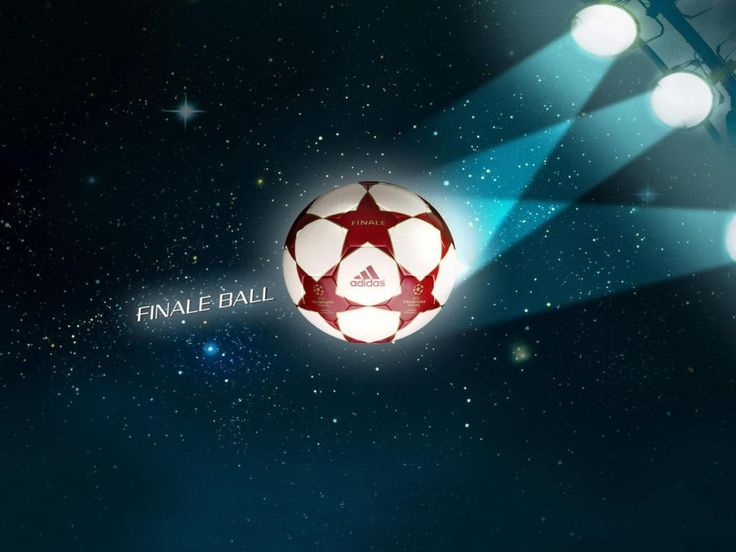 Hintergrundbilder - Fußball-Poster: http://wallpapic.de/sport/fussball-poster/wallpaper-29731