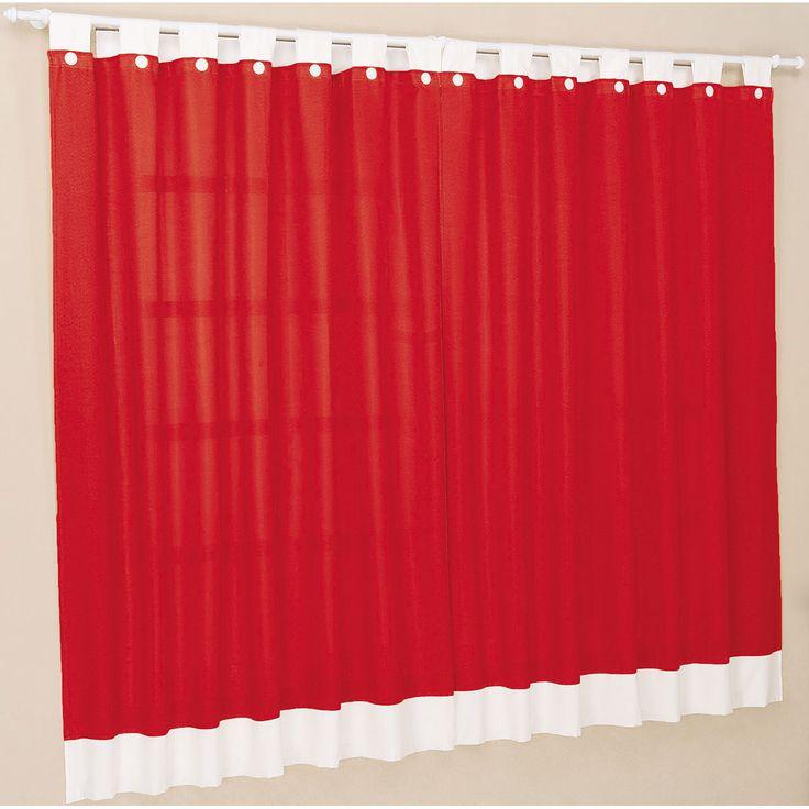 25 melhores ideias sobre cortina vermelha no pinterest for Cortinas para aulas