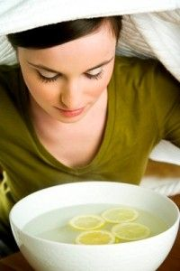 Interesting Home Remedies and Natural Cures for Asthma Natual