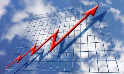 Webinários de FOREX (Aulas Grátis): Análise técnica dos pares EUR/USD, GBP/USD, USD/CHF, USD/JPY, AUD/USD, USD/RUB e OURO em 17/12/2014