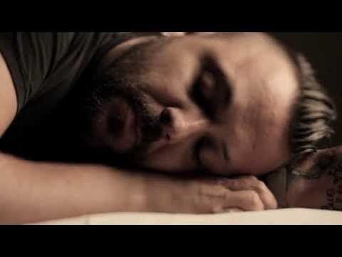 """Blue October - """"Bleed Out"""" [Official Video] Love..."""