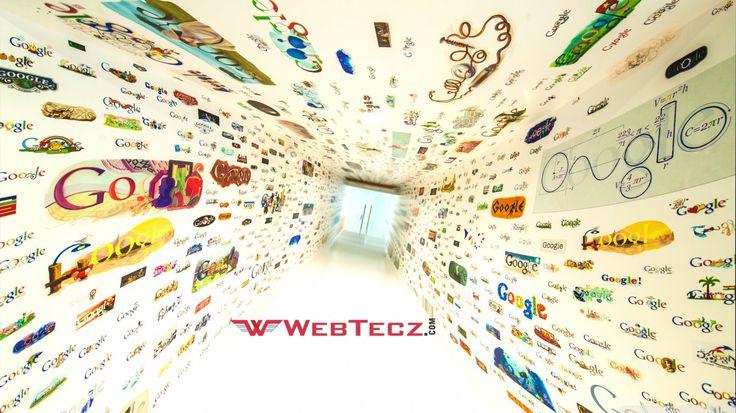 To achieve Your #Targets We #Market for you.  #digitalmarketingservicesinAmritsar @ http://www.webtecz.com/