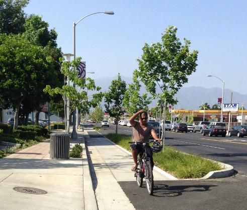 Safest and Most Dangerous Cities in America for Cyclists