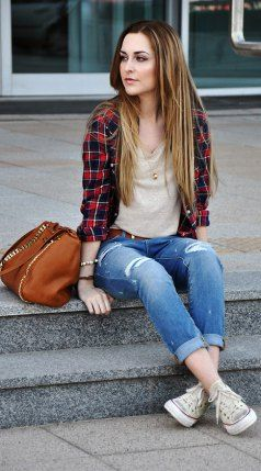 looks-faculdade-7