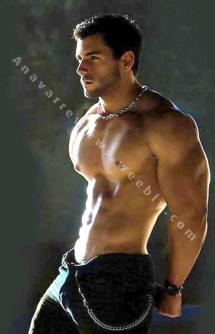 steroids side effects men sexually