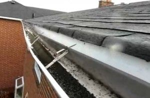 15 Best Images About Gutter Overflow On Pinterest Gutter